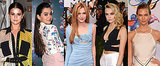 20 Stars 21 and Under Who Aren't Too Young For Fashion