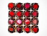 12 Weird But True Facts About Lipstick