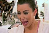 16 Depraved Confessions Of Addicts Of The Kim Kardashian Game