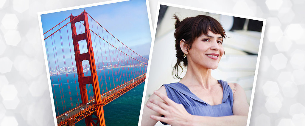 Win a Trip to San Francisco to Experience Our Popular Workout, Class FitSugar, in Person!