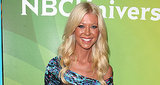 Yes, Seriously. 'Shark by Tara' Is An Actual Perfume From Tara Reid You Can Buy