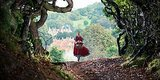 First Trailer For 'Into The Woods' Is Here
