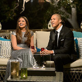 The Bachelor Australia 2014 Episode 1 Recap