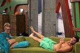 'Big Brother 16' Spoilers: Who Won the Week 6 Battle of the Block?