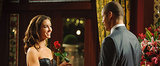 Must-See Pictures From The Bachelor Episode 2