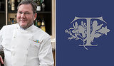 Charlie Trotter Day Declared: August 17