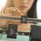 Do Most People In Australia Weigh Themselves For Weight Loss