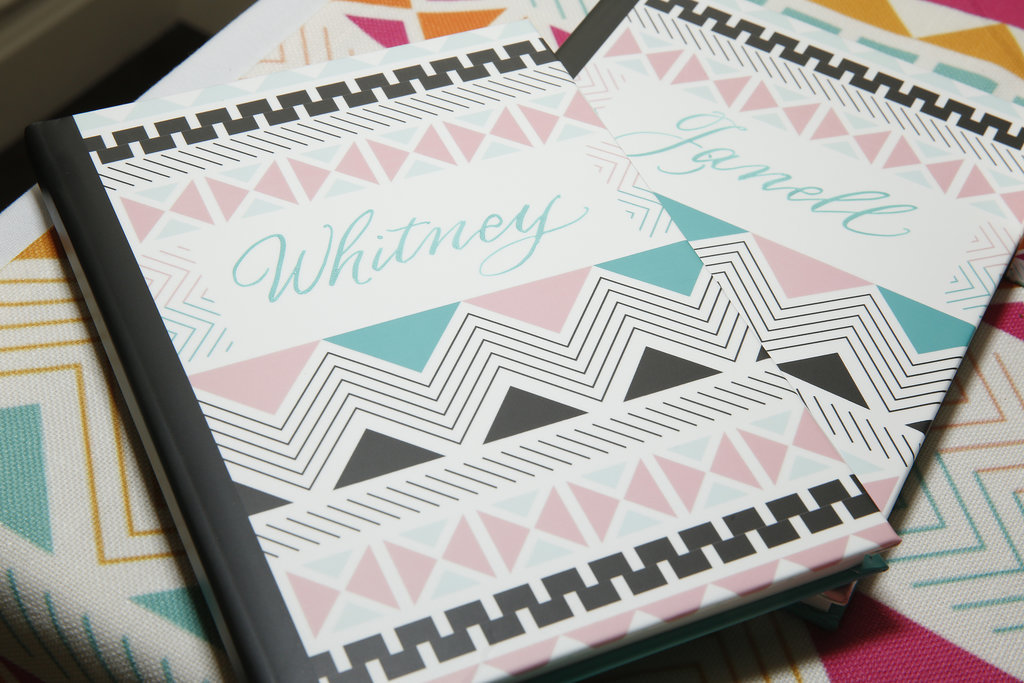 Whitney Port Photos