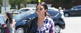 Did Selena Gomez Just Cross the Line?