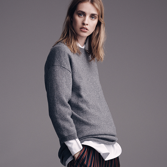 Automne-Hiver 2015 MATCHESFASHION New !
