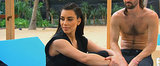 Kim Kardashian Seriously Considered Adopting a Child While on Vacation