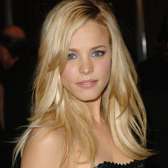 Best Rachel McAdams Moments | Video