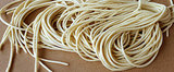 10 Things You Don't Know About Ramen Noodles