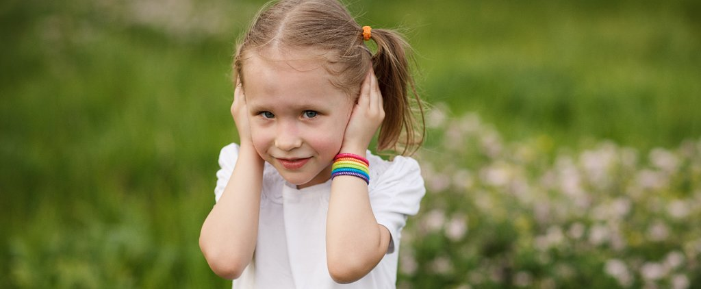 16 Things Your Sitter Wants to Tell You — but Won't