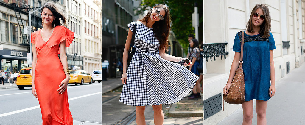 41 Flawless Ways to Style Summer