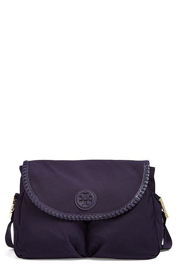 Tory Burch Marion Baby Bag