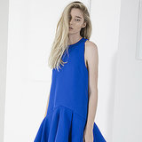 Cameo August 2014 Look Book Pictures