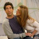 Ross and Rachel GIFs