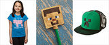 11 Back-to-School Finds For Minecraft-Obsessed Kids