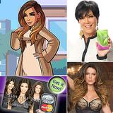 Ka-ching! The 19 Kraziest Kardashian Business Ventures