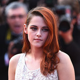 Finally! Kristen Stewart Reveals Why She Doesn't Smile