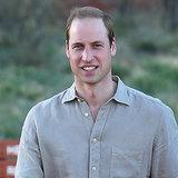 Prinz William bricht mit der Tradition für einen neuen Job
