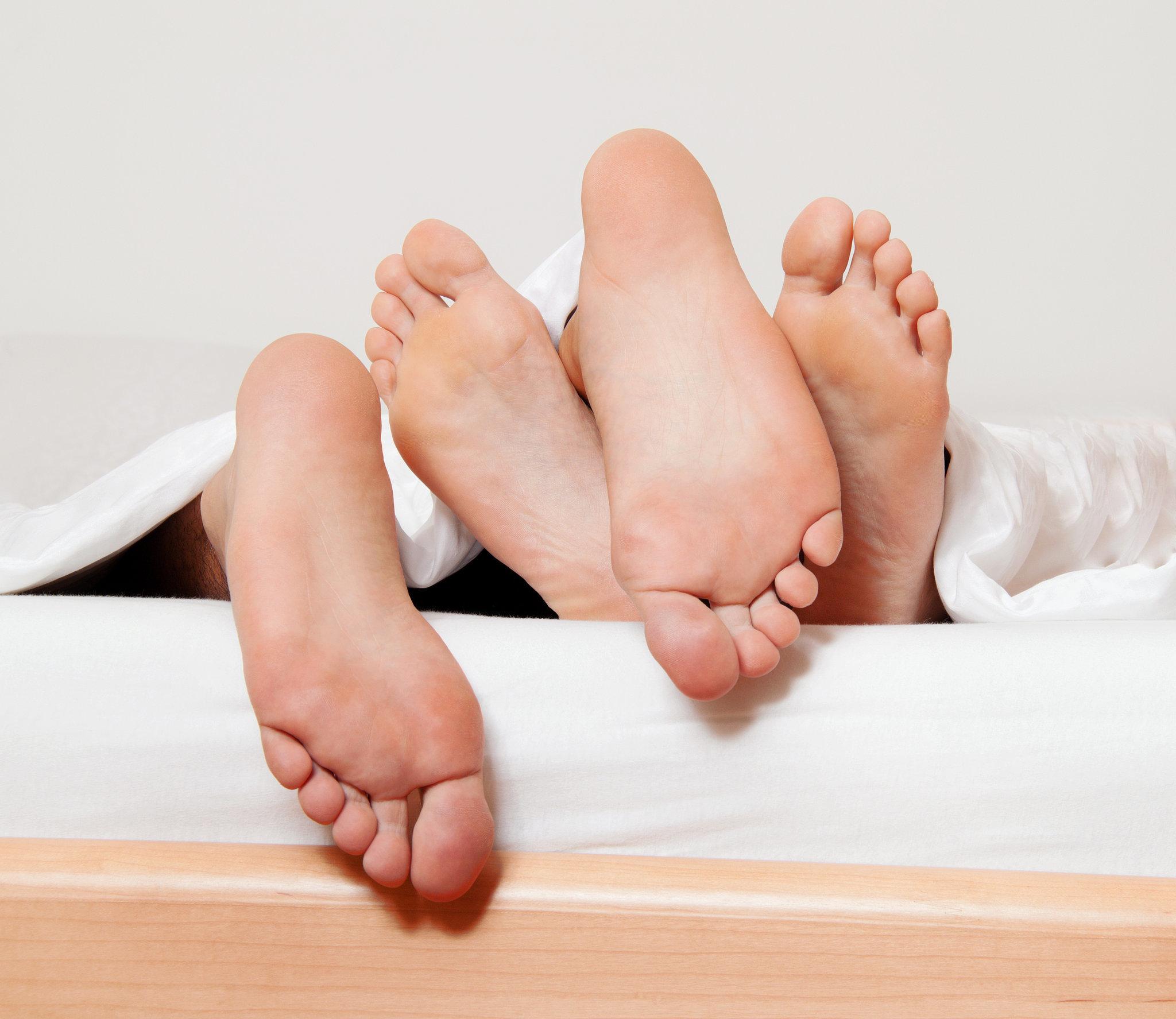 Почему потеешь во время секса 15 фотография