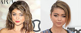 9 Reasons Sarah Hyland Is the Prettiest Teen Choice Awards Host Yet