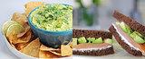 13 Amazing Avocado Recipes