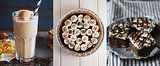 16 Irresistible S'mores-Inspired Treats