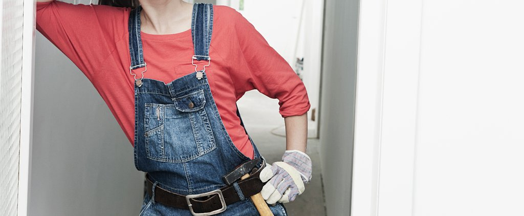 7 Home Repairs You Can Do Yourself