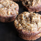 Gluten-Free And Paleo Banana Breakfast Muffins Recipe