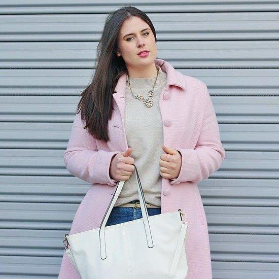 Plus Size Fashion Bloggers to Follow on Instagram