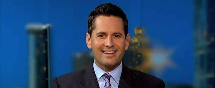 This Sportscaster Might Have the Most Unique Robin Williams Tribute Yet