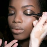 How to Contour Eyes