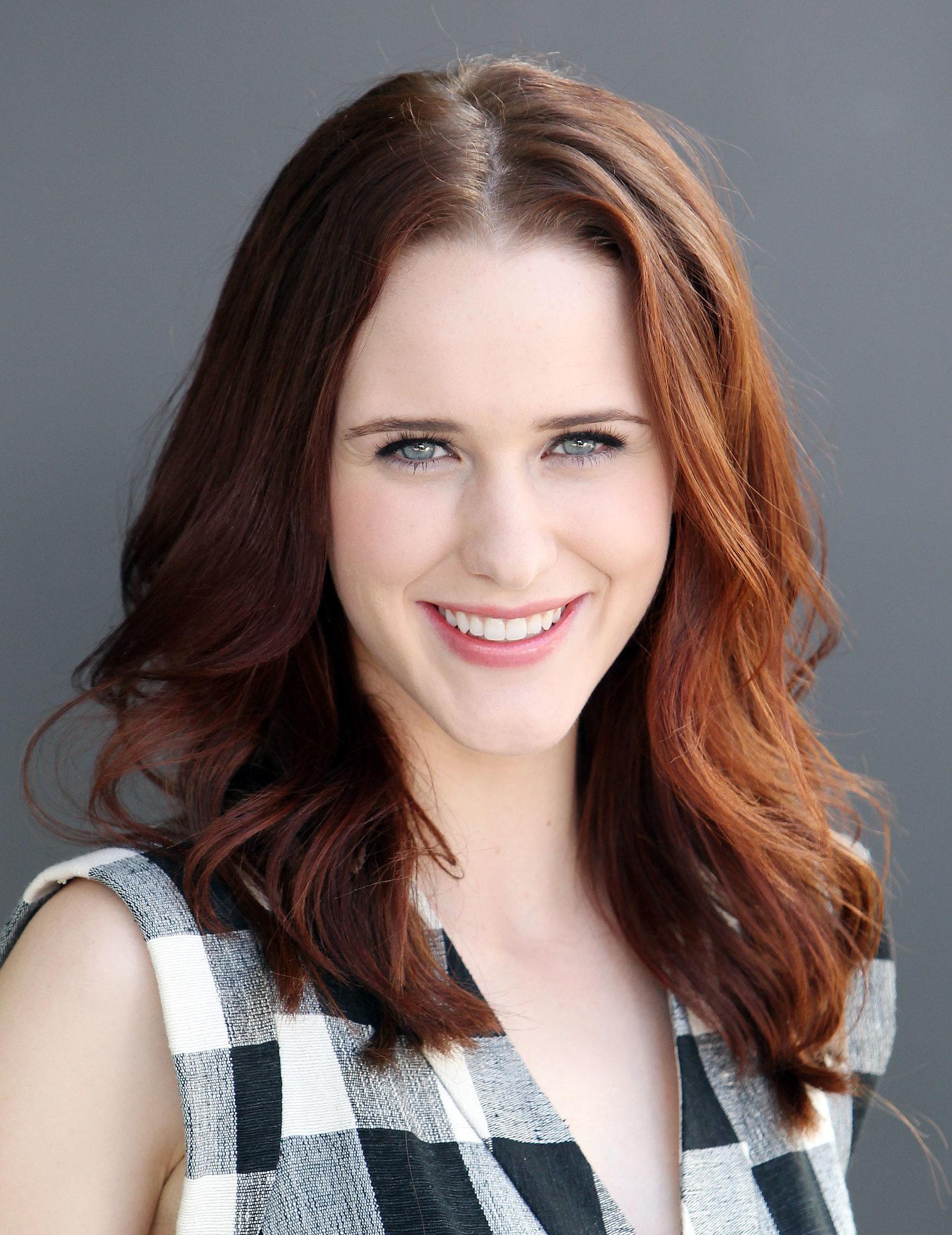 Rachel Brosnahan Films Xperehod Com