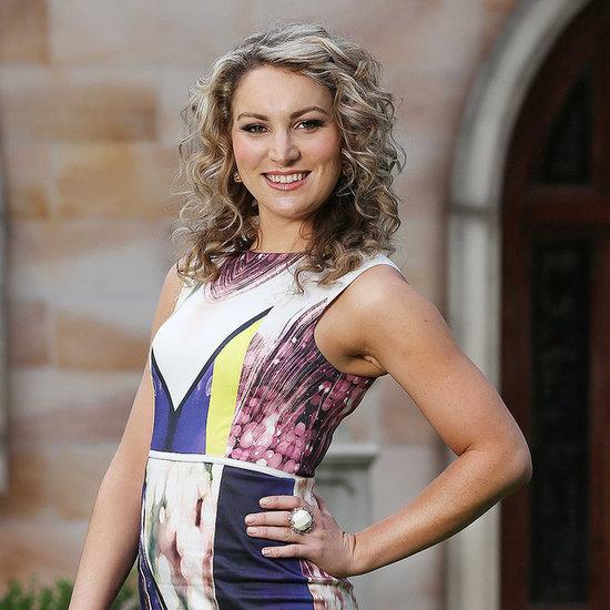 The Bachelor Australia 2014 Elimination Interview: Katrina