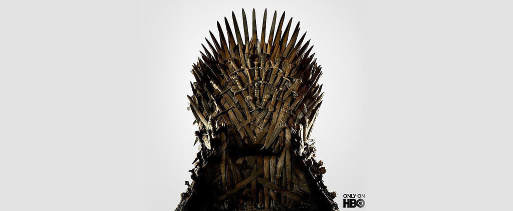 How to Get HBO Without a Cable Subscription