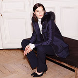 Das Lookbook zur Herbstkollektion von Zara