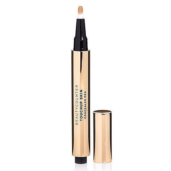 BeautyCounter Touchup Concealer Pen