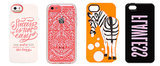 101+ Cases to Deck Out Your iPhone