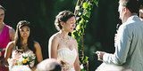 The Emotional Moment That Brought This Bride (And Everyone Else) To Tears