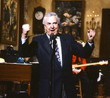 Don Pardo, Voice of Saturday Night Live, Has Died at 96
