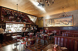 Bon Appétit Announces Ten Best New Restaurants 2014
