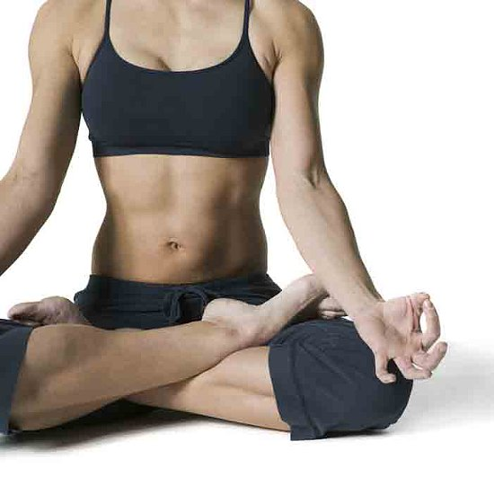 Top 7 Yoga Poses For Stronger And Toned Arms Top 7 Yoga Poses For Stronger And Toned Arms new images