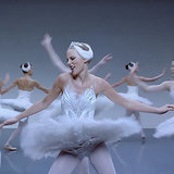 "Taylor Swift ""Shake It Off"" GIFs"