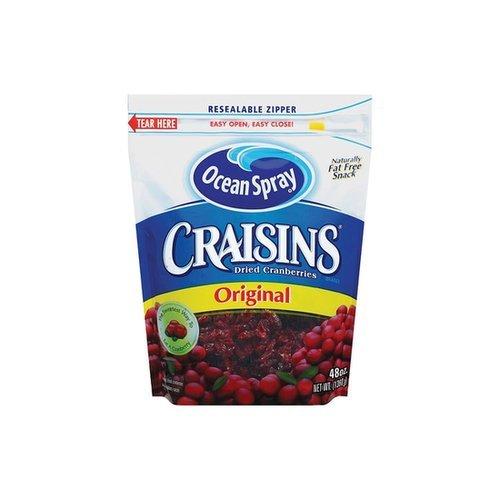 Ocean Spray Craisins