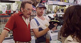Watch Bryan Cranston, Aaron Paul, and Julia Louis-Dreyfus in a Hilarious Emmys Spoof (VIDEO)