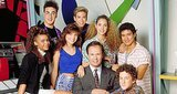 Let's Rank the 'Saved By the Bell' Very Special Episodes (VIDEO)
