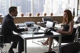 'Suits' Summer Finale Recap: Pearson Specter....
